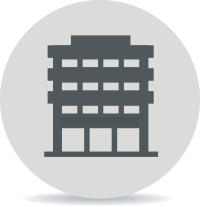 building icon tsb