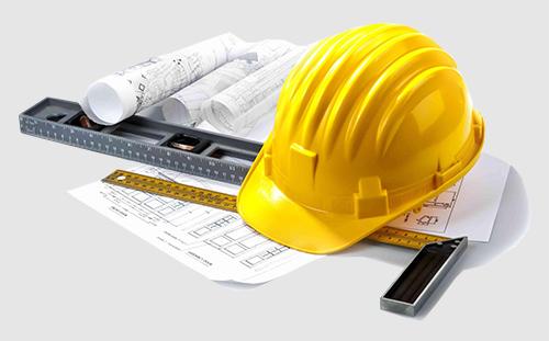 engineer-helmet