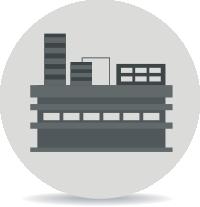 factory icon tsb
